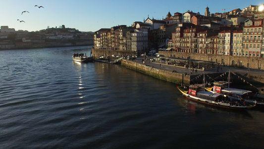 Les croisières fluviales, ou comment savourer le voyage à travers les merveilles de l'Histoire