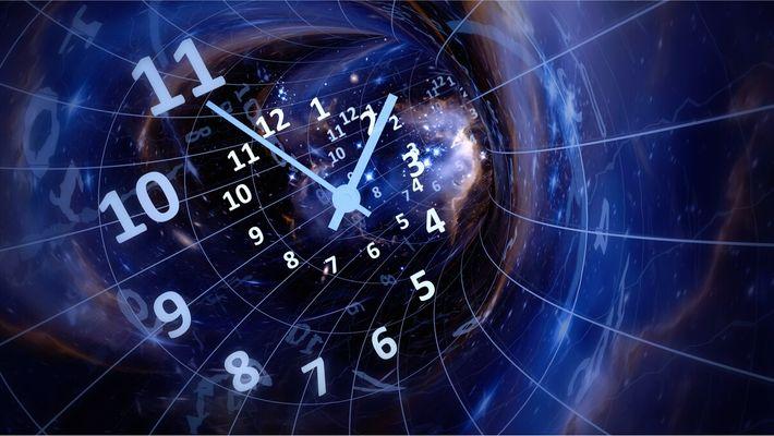 Comprendre le temps grâce à la relativité