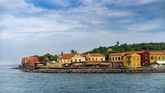 Sénégal : l'île de Gorée, une étape incontournable