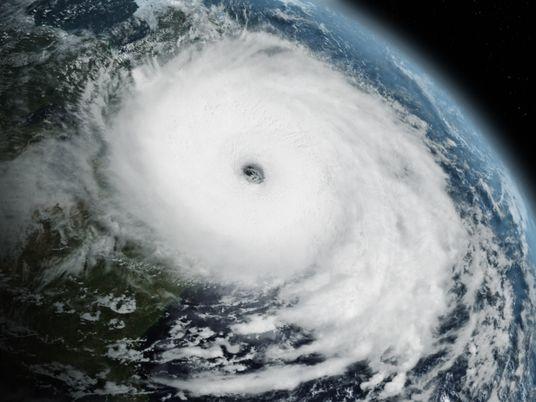 À la poursuite des tornades - Bande annonce