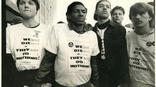 Juin 1981, les premières heures de l'épidémie de SIDA