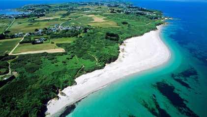 7 conseils pour découvrir la côte Atlantique