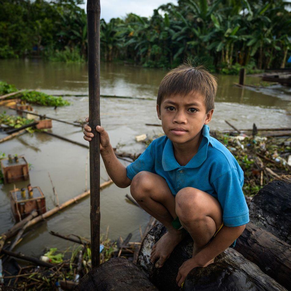 Environnement : les menaces qui pèsent sur les zones humides