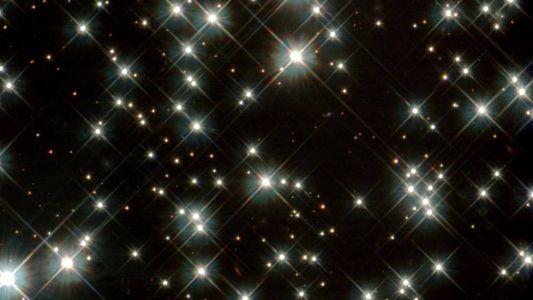 Ces explosions pourraient être les dernières avant que l'univers ne sombre dans l'obscurité