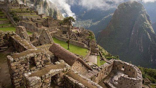 Six chemins hors des sentiers battus pour rejoindre le Machu Picchu