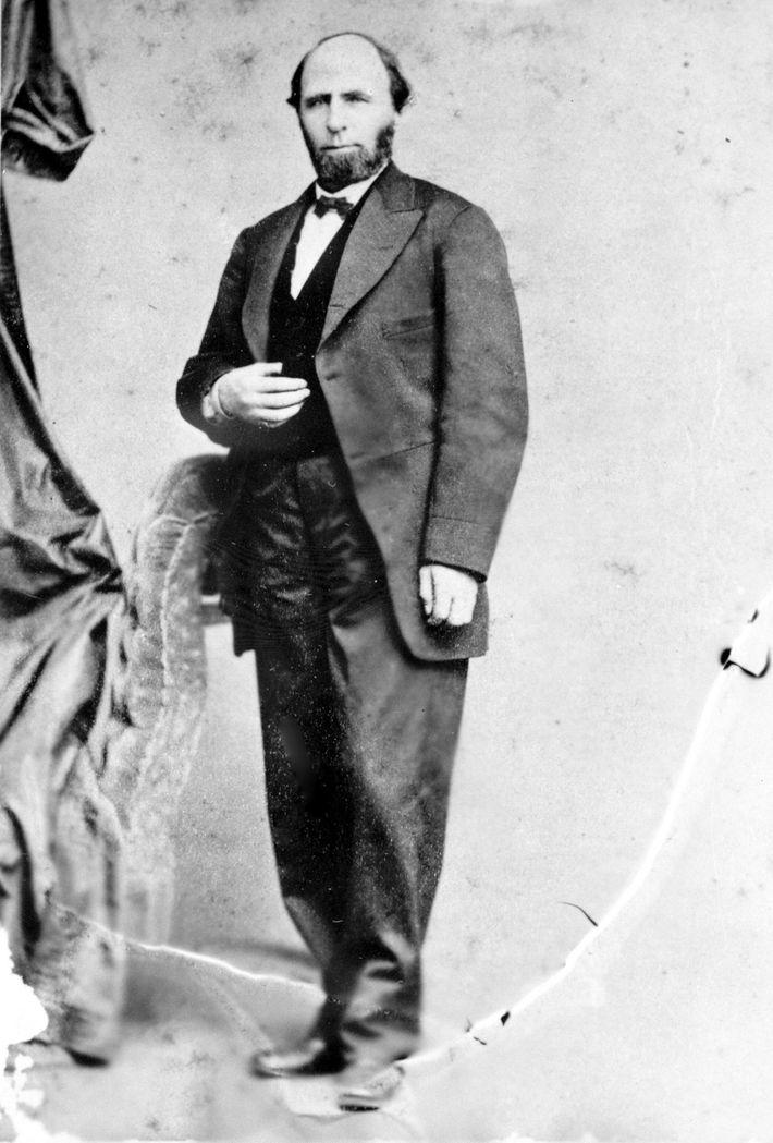 William W. Holden