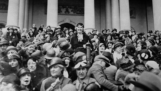 Ces femmes ont fait campagne pour la prohibition... avant de changer d'avis