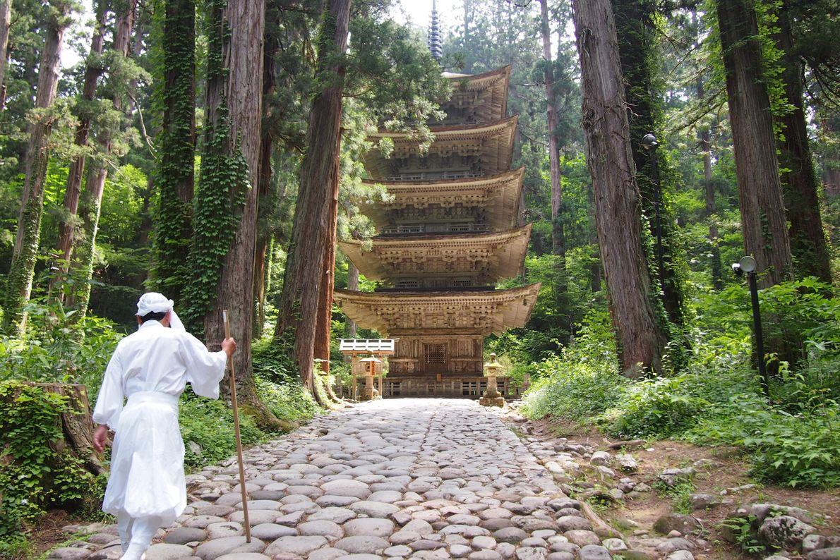 Dans la région de Tohoku, vous pourrez être témoins de l'héritage des samouraïs ou suivre une ...