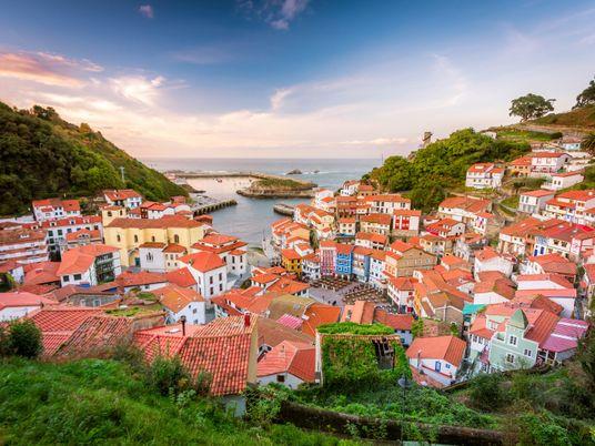 Les Asturies, le paradis des produits artisanaux