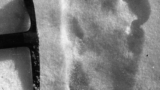 Cet homme a passé 60 ans à chercher le yéti, et a fini par le trouver
