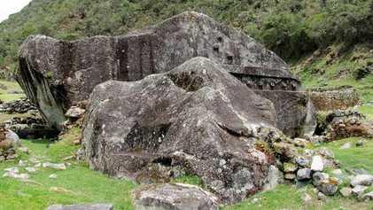 Top 10 : Les meilleurs vestiges incas (qui ne sont pas le Machu Picchu)