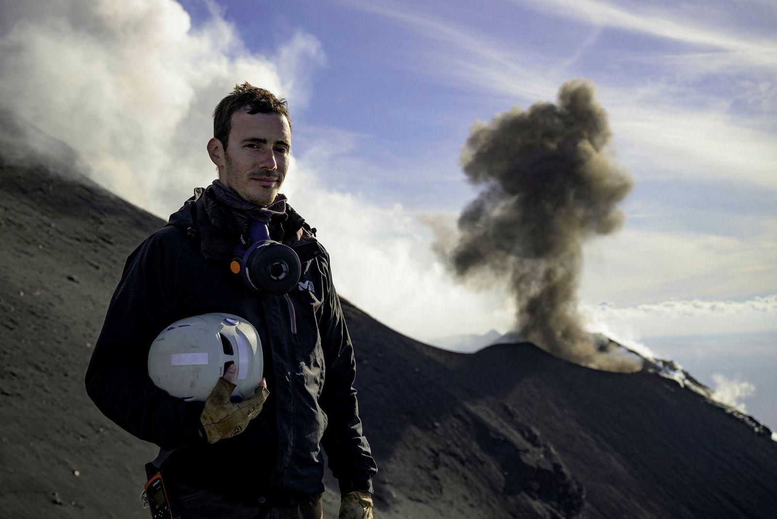 Oui, les volcans impactent notre climat, mais à quel point ?