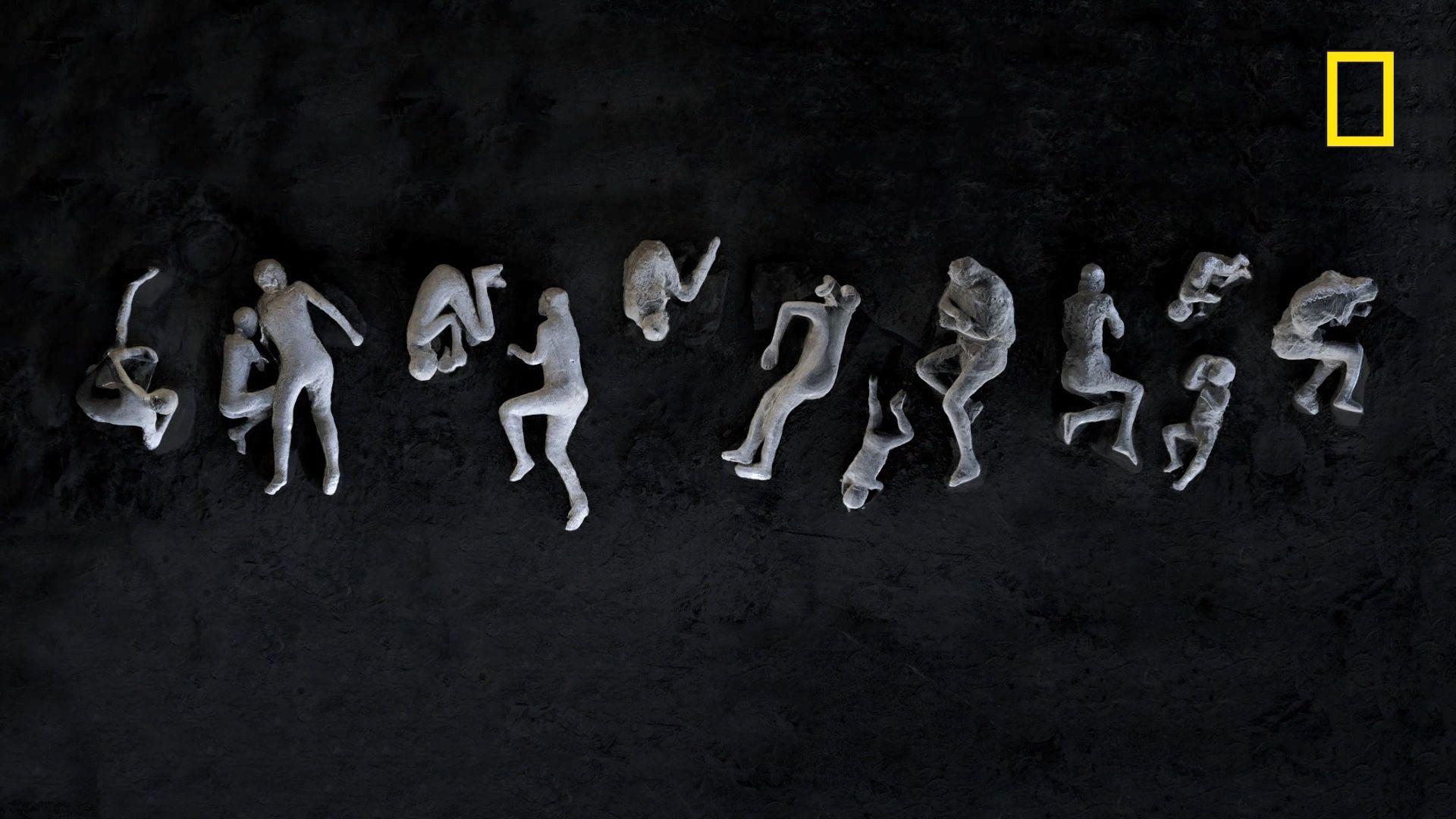 poudlard//chambre d/'exigence métal mural signe Harry potter collection//cadeau//fun